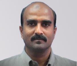 Dr. Mirza