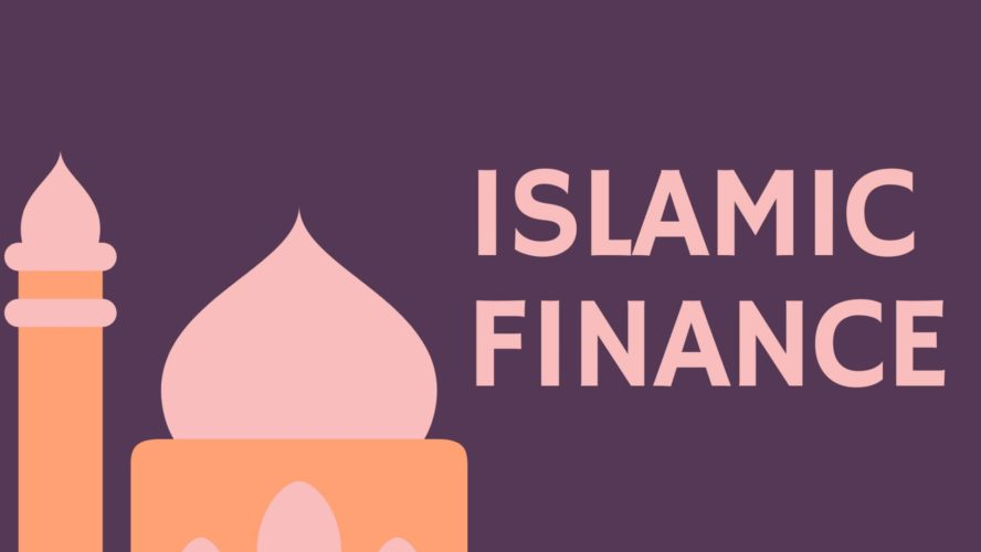 Accounting and Reporting for Islamic Financial Products