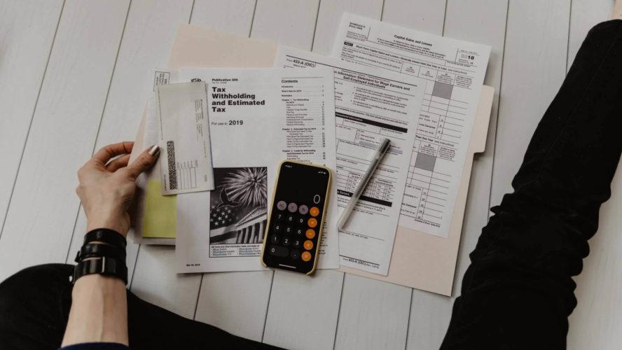 Accounts Payable Management Best Practices