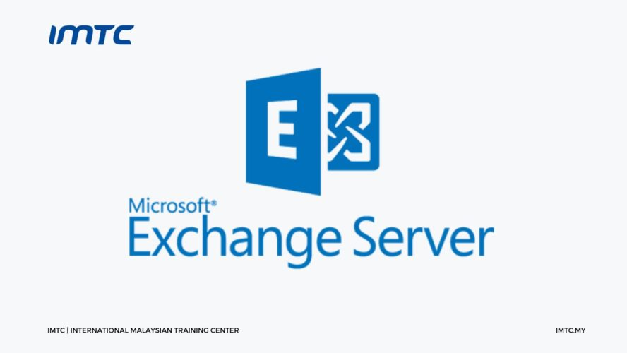 Administering Microsoft Exchange Server 2016/2019