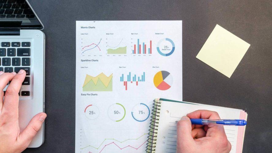 أدوات وتقنيات إكسل المتقدمة لإعداد التقارير الديناميكية