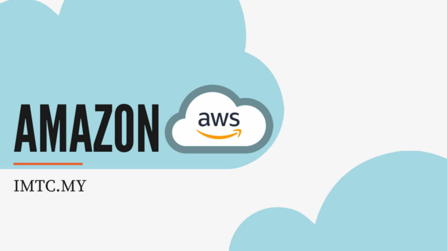 AWS Big Data