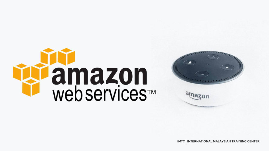 AWS Business Essentials