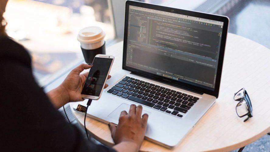 Python, Django and Google App Engine