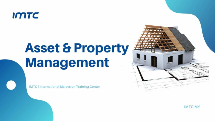 Asset and Property Management
