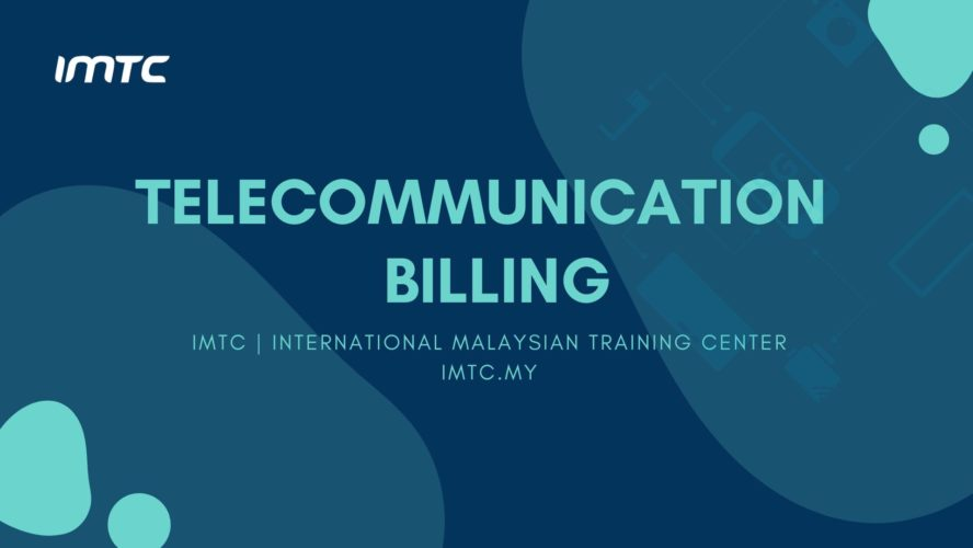 Billing for Mobile Telecoms