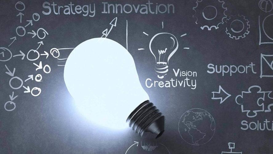 ابتكار نموذج الأعمال: خريطة طريق لخلق القيمة المستدامة