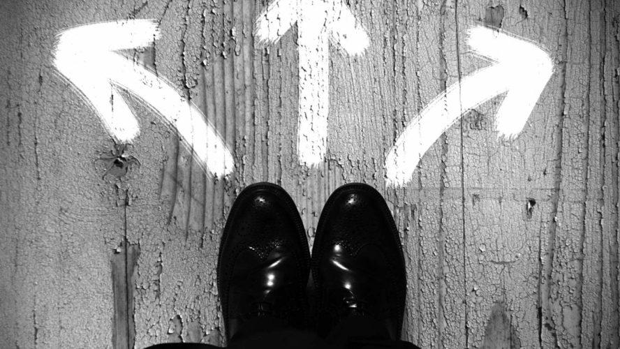 الدورة المتقدمة للقيادة الاستراتيجية: دفع التغيير التحويلي
