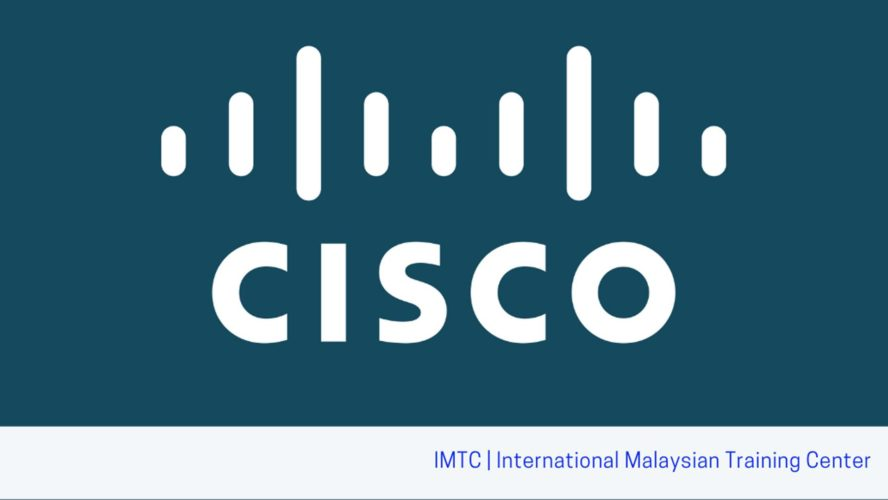 Cisco Certified Network Professional Boot Camp