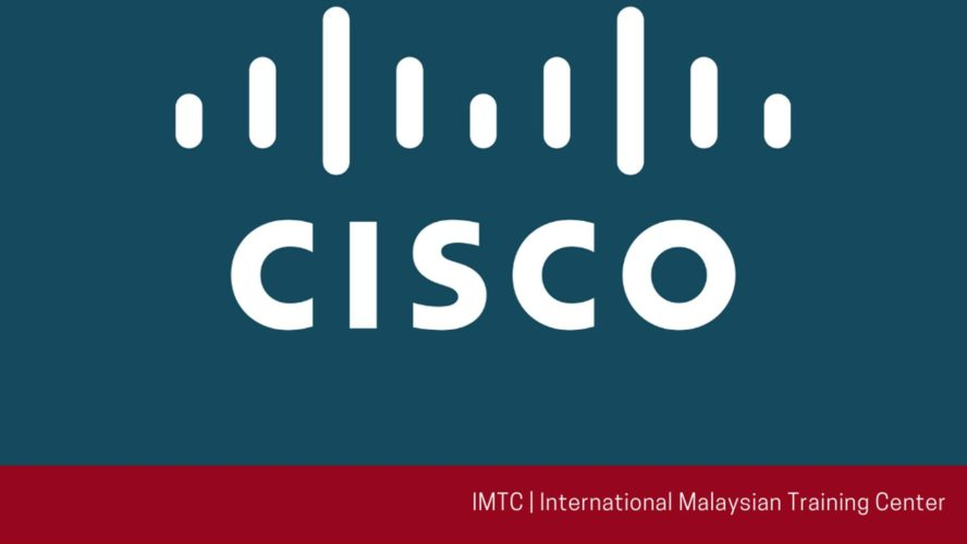 Cisco IP Routing
