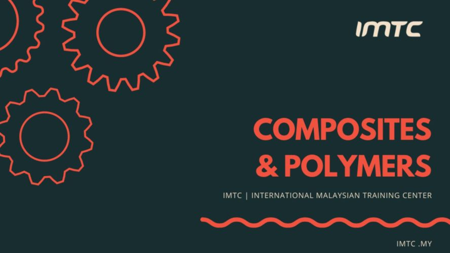 Composites and Polymers
