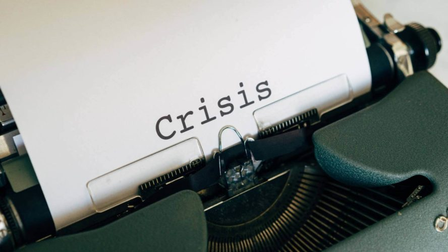 Crisis Management Strategies for Public Relations Professionals