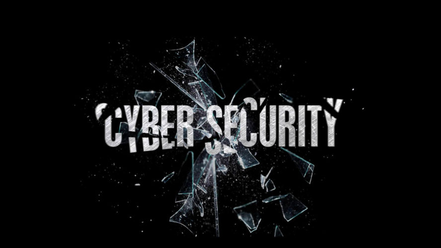 Cyber Security Incident Response for Managers (CSIRM)