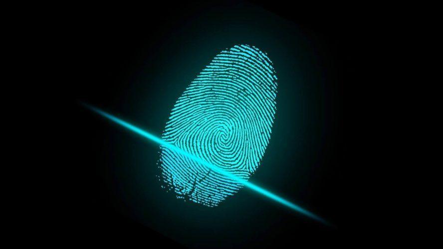 Certified Cyber Investigator (CCI)
