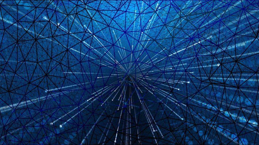 التحكم في المستندات الرقمية وإدارة السجلات