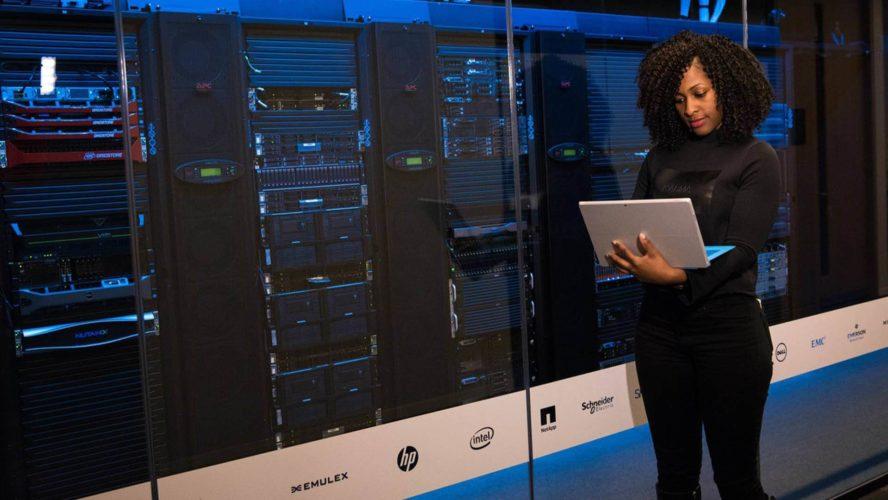 Power Redundancy in the Data Centre