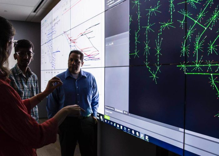 Smart Grids Operation and Economics