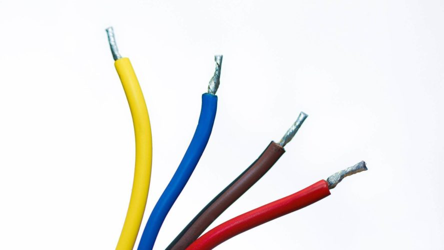 Cables For Power systems