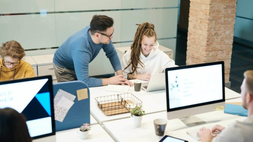 Employee Relations Management: Motivation, Grievances and Discipline