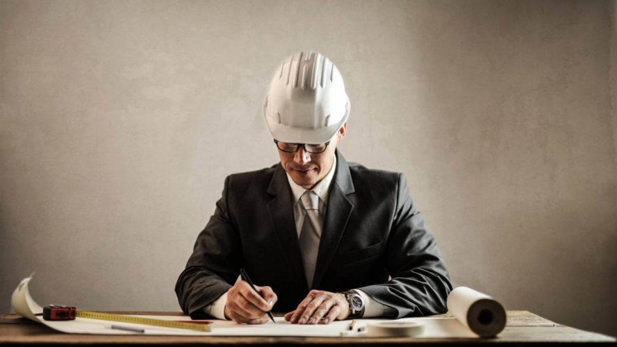 Managing FIDIC Contractual Claims