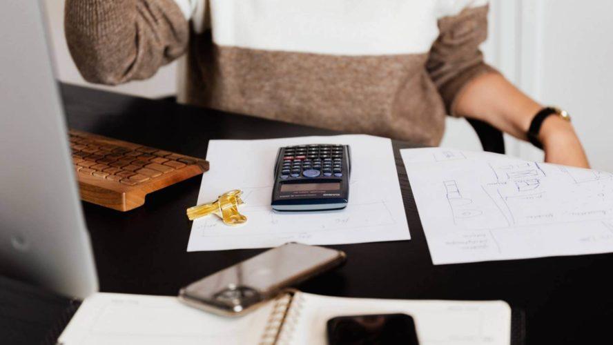 Financial Statement Preparation, Interpretation and Analysis Masterclass