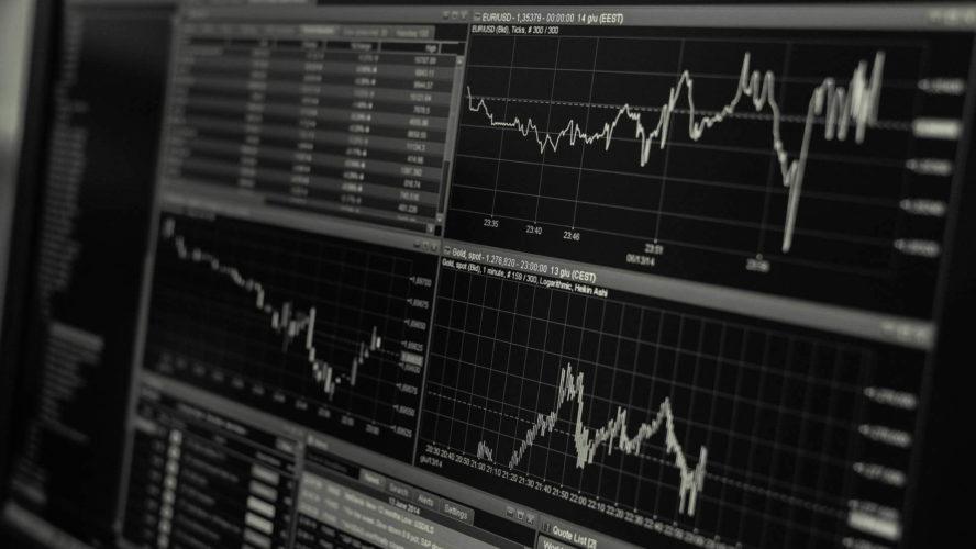 Fundamentals of Investment and Portfolio Management