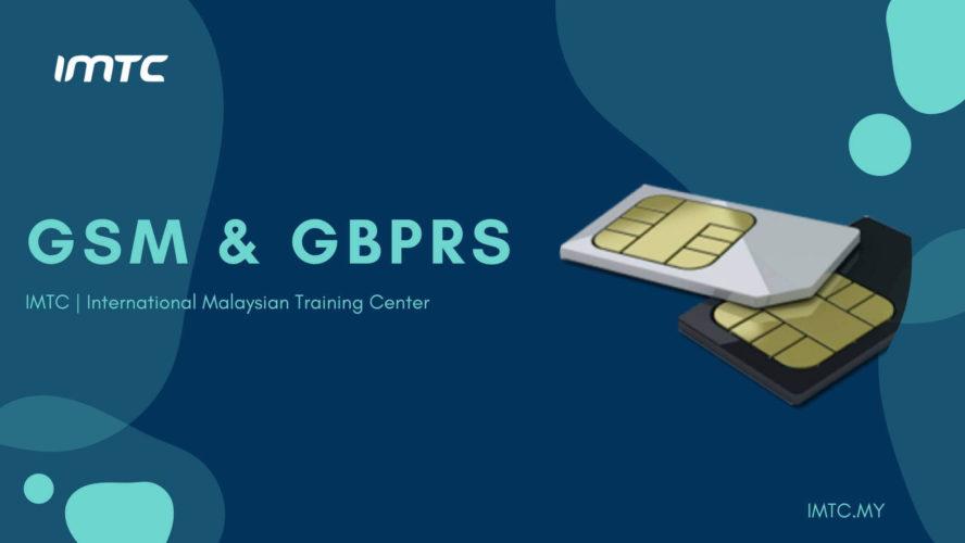 Understanding GPRS