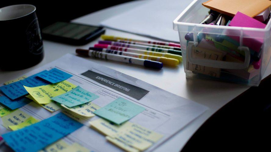 إدارة المعرفة: كيفية إنشاء مؤسسة تعليمية فعالة