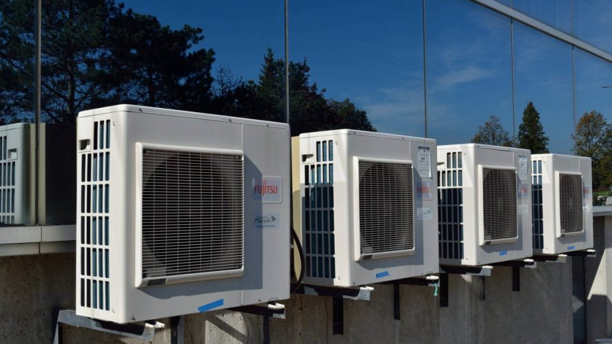 Chiller Design, Installation, Maintenance and Troubleshooting