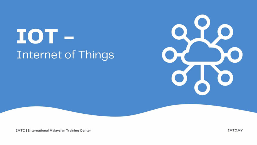 IOT Security Foundations