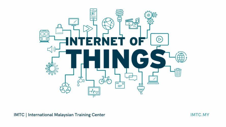 Understanding IoT