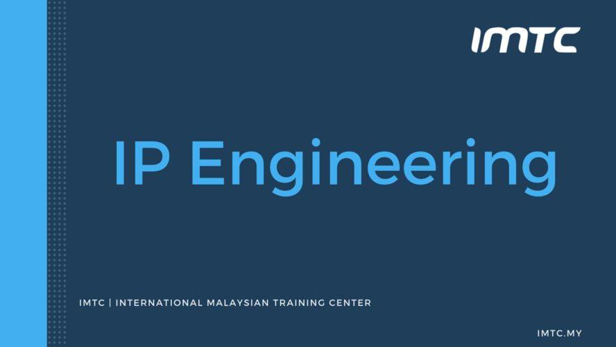 IP Engineering