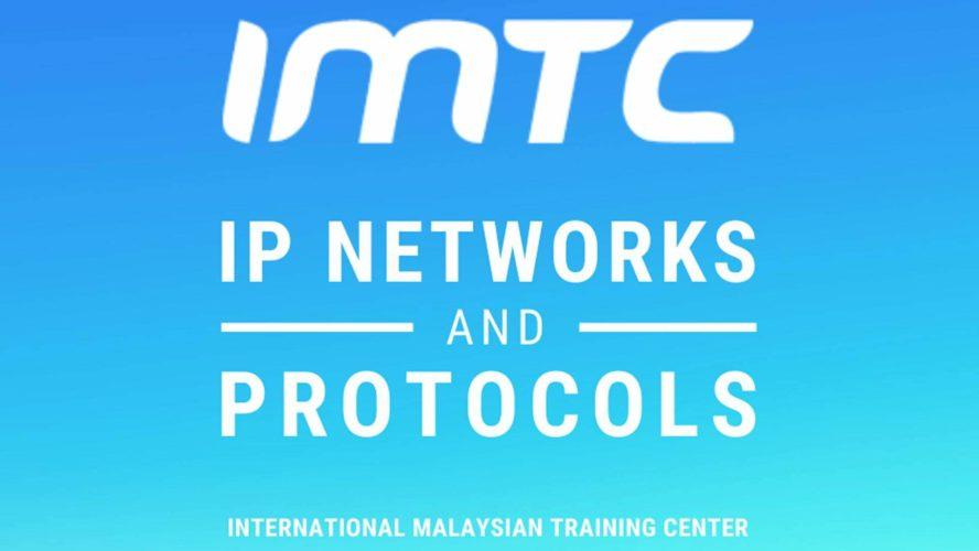 IPTV In Depth