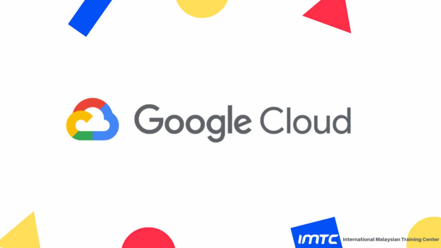 Introduction to Google Cloud Security