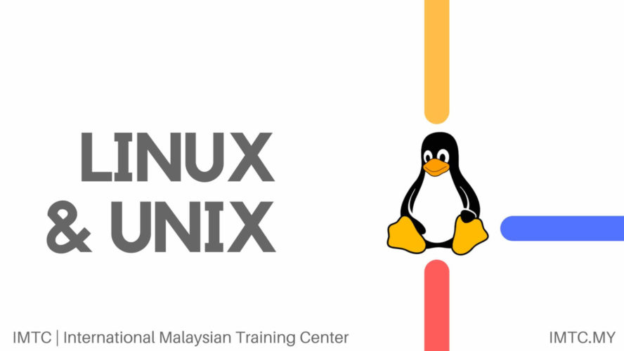 Administrating UNIX Systems