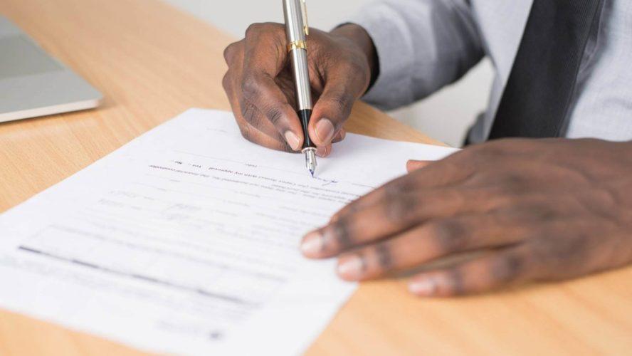التحضير لشهادة تولز لمهارات اللغة الإنجليزية القانونية