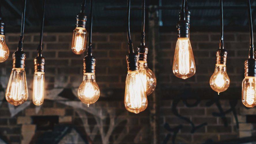 الإضاءة 2: تعريف الضوء