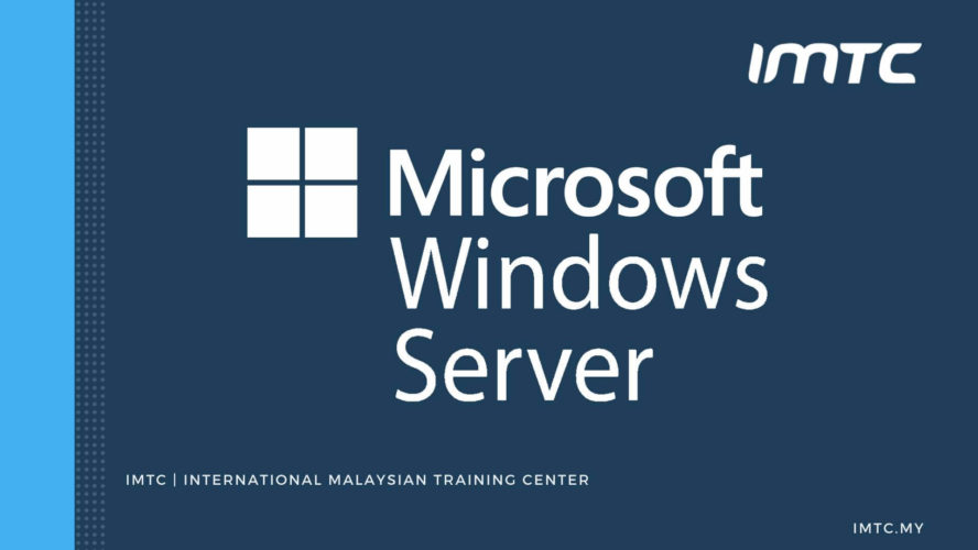 Upgrading Your Skills to MCSA: Windows Server 2016
