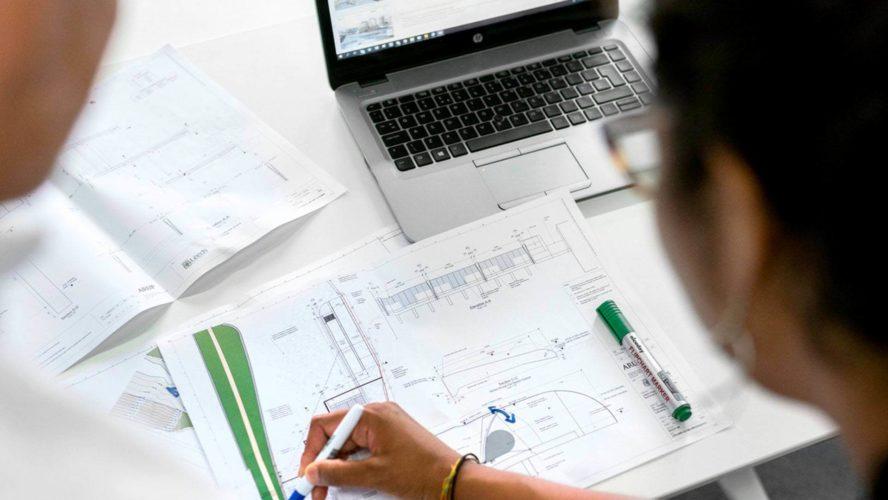 تنفيذ الصيانة القائمة على الموثوقية: من التحليل إلى التطبيق