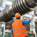 Maintenance-and-Asset-Management - IMTC