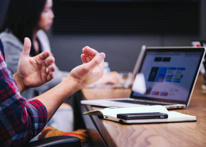 10 Tools for Highly Effective Managers Training