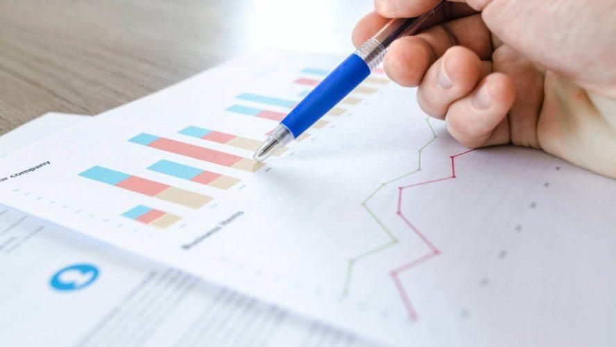 إتقان المبيعات في الأسواق التنافسية