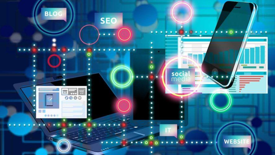 إطلاق منتج جديد باستخدام التواصل التسويقي: استراتيجيات وأساليب مثبتة