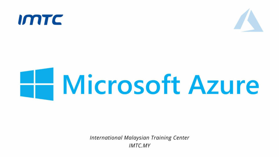 Microsoft Azure Big Data Analytics Solutions (M552241)