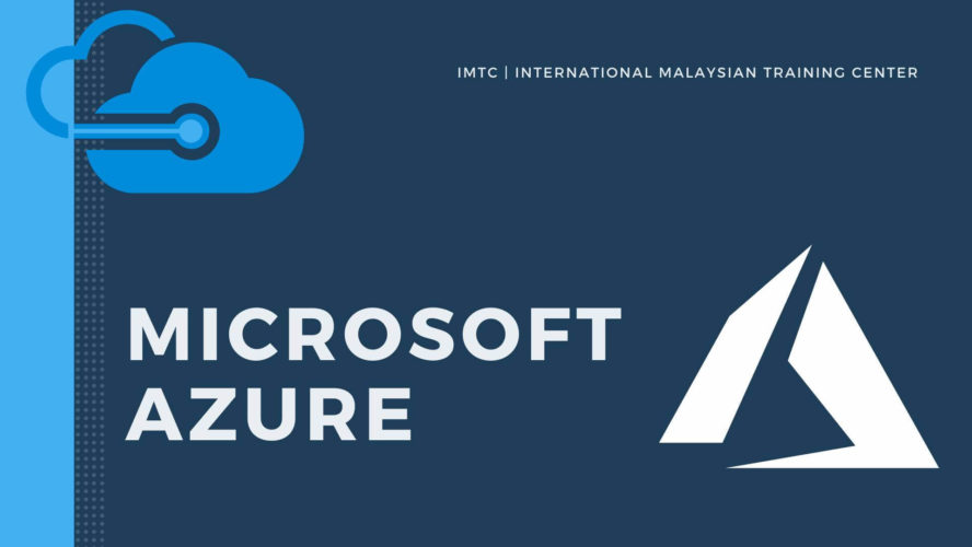 Planning and Administering Microsoft Azure for SAP Workloads (AZ-120T00)