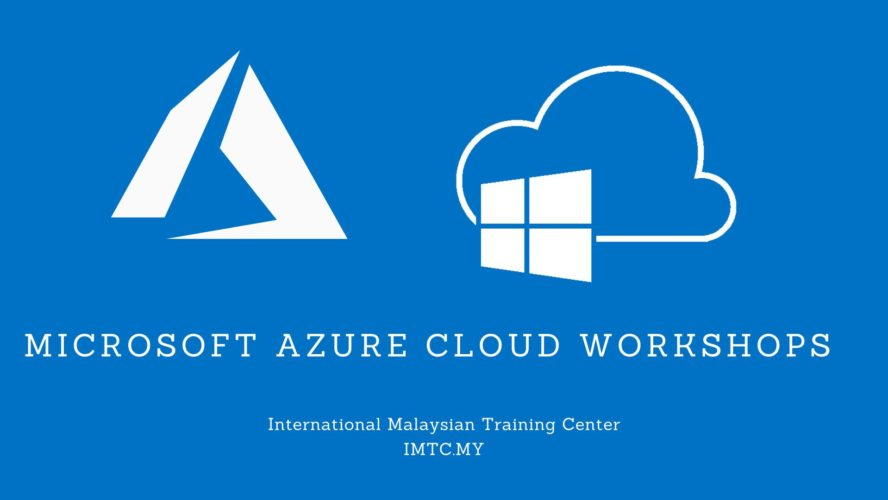 Microsoft Cloud Workshop – Big Data and Visualization (40502)