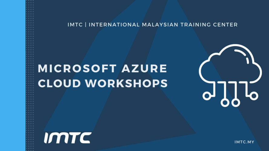 Microsoft Cloud Workshop: Container and DevOps (40501)