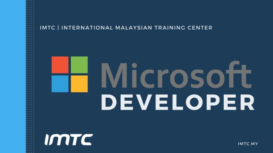 HTML5 Application Development Fundamentals