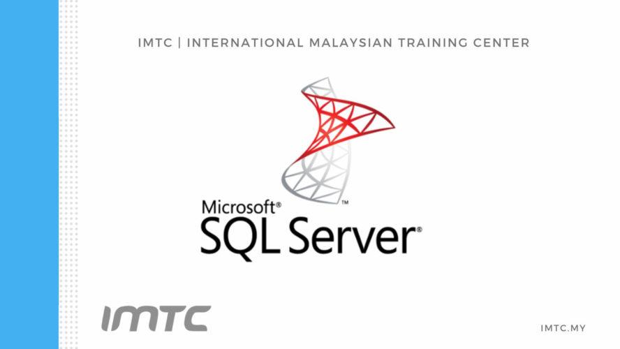 Developing SQL Models