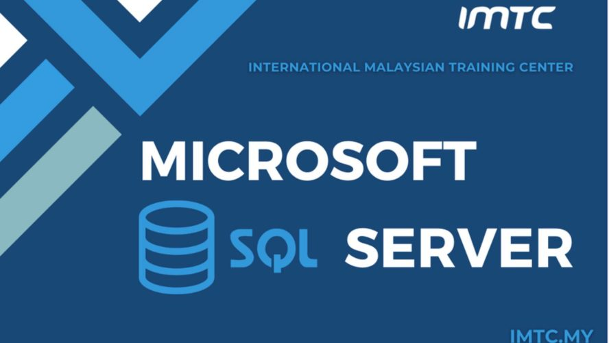 Implementing a Data Warehouse with Microsoft SQL Server Course